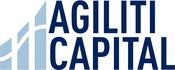 Agiliti Capital (formerly NLG Leasing)