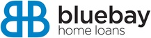 Bluebay Homeloans