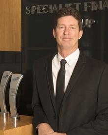Steve Ayris