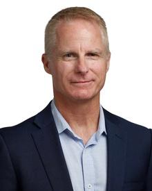 Simon Munkelt