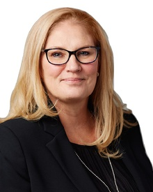 Helen Sloan