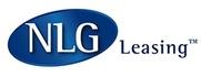 NLG Leasing
