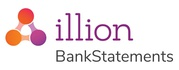 BankStatements illion