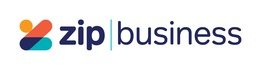 Zip Business (formerly Spotcap)
